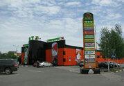 Продается 1 к.кв. г.Солнечногорск-7, ул.Подмосковная, д.6 - Фото 4