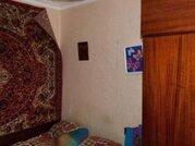 Продается 2-комнатная квартира в Воскресенске рядом с ж/д - Фото 3