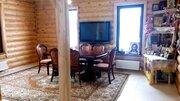 Продается жилой дом 162 кв.м. кп Берег фм, с.Растуново, г.о.Домодедово - Фото 4