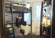 1-но комнатная квартира в шаговой доступности от м. Капотня - Фото 4