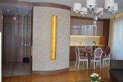 220 000 €, Продажа квартиры, Купить квартиру Рига, Латвия по недорогой цене, ID объекта - 313725028 - Фото 4
