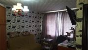 1-комнатная квартира на Первомайской 2а - Фото 1