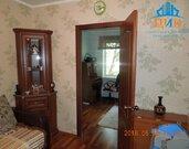 Продаётся 3-комнатная квартира, г. Дмитров, ул. Советская, д. 7 - Фото 4