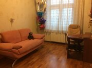 Продается четырехкомнатная квартира в Мытищах в элитном районе - Фото 5