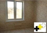 2-х комнатная квартира г.cолнечногорск, ул.Красная д.178 - Фото 1