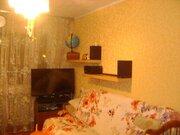 Продам 2-комн. квартиру с хорошей планировкой в замечательном микрорай, Купить квартиру в Нижнем Новгороде по недорогой цене, ID объекта - 316623922 - Фото 7