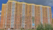 Новая 3к.кв в центре г.Долгопрудный - Фото 1