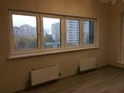 Новый современный дом. Квартира с Евро ремонт - Фото 5
