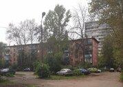 Продажа квартиры, Электросталь, Тевосяна Улица - Фото 1