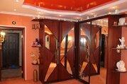 Продажа квартиры, Тюмень, Ул. Мельникайте, Купить квартиру в Тюмени по недорогой цене, ID объекта - 317971143 - Фото 11