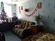Продам уютную 2-к квартиру на 3 этаже кирпичного 5-этажного дома. - Фото 2