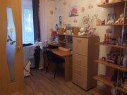 2-комнатная квартира с ремонтом в центре Воскресенск, ул. Менделеева - Фото 5