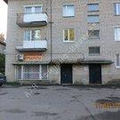 Свободная квартира в дачном месте, недалеко от Голицыно - Фото 1
