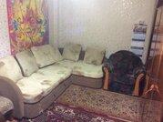 Купить квартиру в Питере недорого - Фото 2