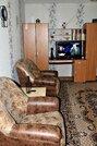 2к.кв. на Покровке, 45м2, тёплый дом 5/9эт, мебель, Аренда квартир в Нижнем Новгороде, ID объекта - 312967214 - Фото 2