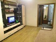 1 комнатная квартира 39 кв.м. в мкр.Богородский - Фото 2