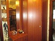 2-х комнатнаяпгт Львовский рядом с платформой - Фото 4