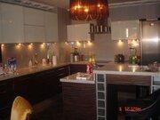 Продажа квартиры, Купить квартиру Рига, Латвия по недорогой цене, ID объекта - 313136628 - Фото 3