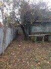 Участок 11 соток со старым домом в Рябцево - Фото 2