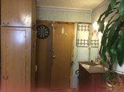 Продается комната в Тракторозаводском районе. - Фото 2