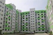 Продажа квартиры, Калининград, Ул. Маршала Новикова - Фото 3