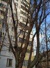 Продается 1 ком.квартира г.Раменское ул.Гурьева - Фото 1