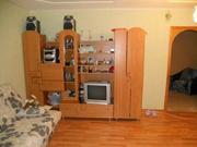 Аренда 2 комнатная в брагино ул. Тутаевское ш. - Фото 4