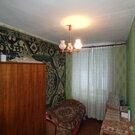 2 комнатная квартира в Троицке, ул.Школьная дом 2 - Фото 2