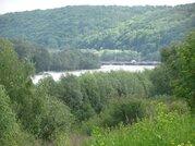 Продается земельный участок в д. Смедово Озерского района - Фото 5