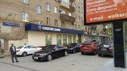 Кутузовский 1 линия псн- 176 кв.м с витринами без подвала - Фото 4