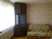 Продам 2-х ком. кв. в г. Домодедово, Каширское шоссе, дом 40к1 - Фото 5