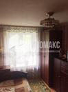 Продается 2-ая квартира в п.Селятино - Фото 4