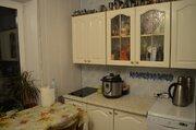 1-комнатная свободная квартира м. Отрадное, Юрловский пр-д, д. 7 - Фото 2