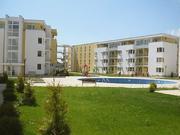 Недвижимость по низкой цене в Болгарии на берегу моря - Фото 1