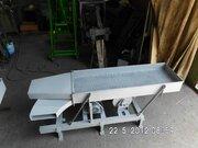 Производство сельскохозяйственной техники и запасных частей для сельск - Фото 3