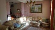 Двухуровневая квартира с красивыми видами. Бахрушина улица, дом 21с3 - Фото 1