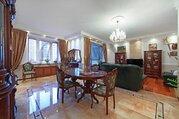Продажа квартир ул. Гризодубовой, д.2