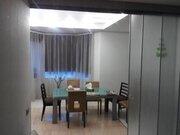 Дом в п. Горки 2 - Фото 3
