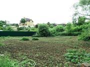 Продажа участок земли 13 соток, ул. Большой ударный переулок, Серпухов - Фото 5
