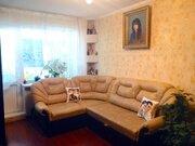 Продам 1 квартиру 60 км от МКАД Горьковское ш.г.электрогорск. - Фото 1