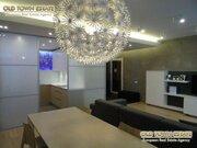 265 000 €, Продажа квартиры, Купить квартиру Рига, Латвия по недорогой цене, ID объекта - 313154040 - Фото 1