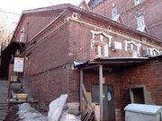 Продажа здания на ул. Черниговская 488 кв. м