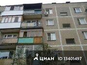 Продаю2комнатнуюквартиру, Ильиногорск пгт, улица Угарова, 9