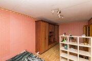 Продам 2-к квартиру, Москва г, Рязанский проспект 68к1 - Фото 4