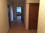 Просторная квартира с изолированными комнатами. - Фото 2