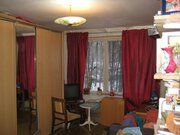 Продается 1комн. квартиры м.Теплый Стан ул Профсоюзная дом 156к1 - Фото 4
