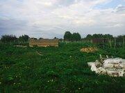 Продам участок в д. Решоткино - Фото 4