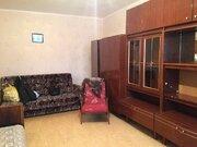 Сдается 1 кв в Елшанке с мебелью на длительный срок - Фото 3