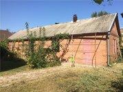 Продажа дома, Батайск, Суворова пер. - Фото 3