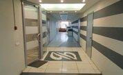 Продам здание: 1600 кв. м, м. Белорусская, Продажа помещений свободного назначения в Москве, ID объекта - 900213973 - Фото 5